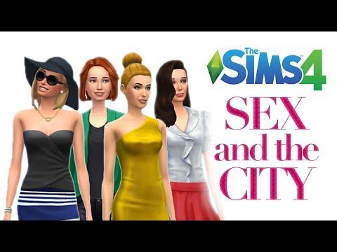 sims-2-seks-v-bolshom