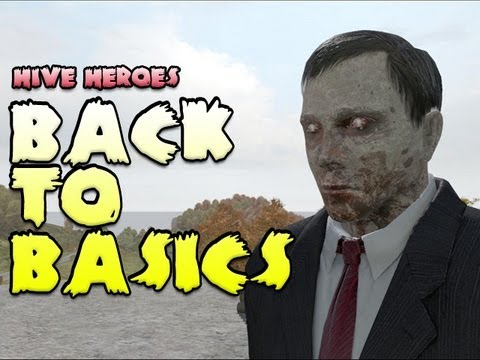 back-to-basics-day-z-hive-heroes-episode-four.html