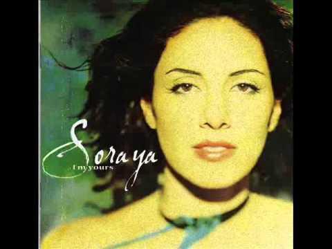 Soraya - Suddenly