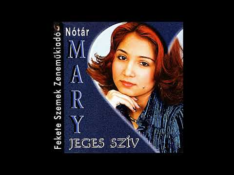 Nótár Mary - Mary Mix