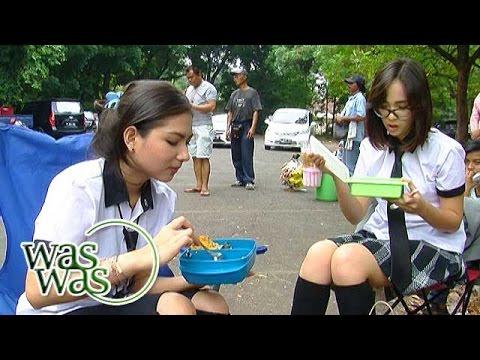download lagu Kebiasaan Pemain GGS Returns - WasWas 20 gratis