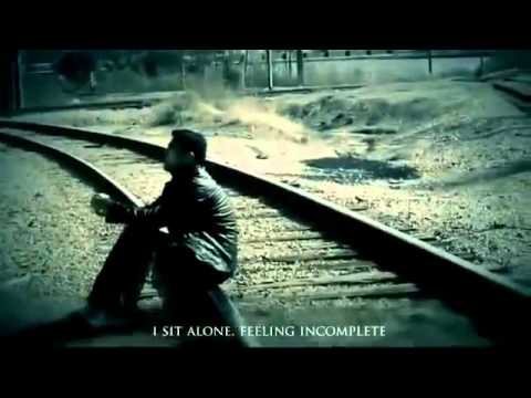 Imran Khan-aaja Ve Mahiya English Translation video