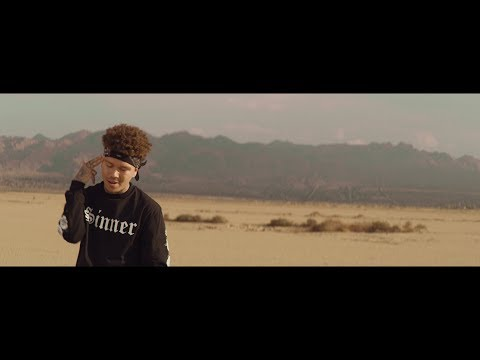 Phora - God [Official Music Video]