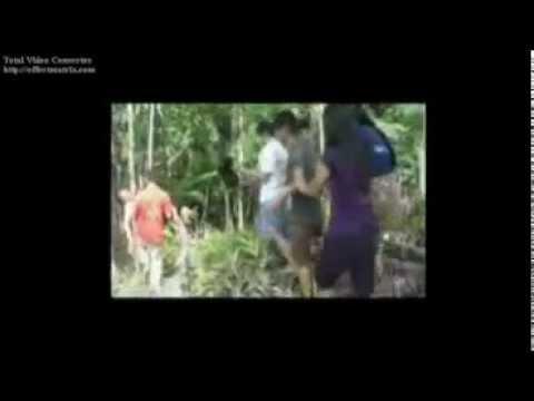 Kisah Nyata Film Seru 'air Mata Ibu' (bahasa Nias) Tex Indonesia video
