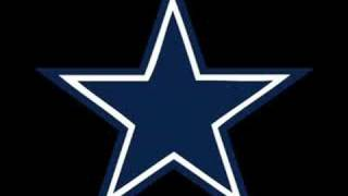 Dallas Cowboys Pride (Theme Song)