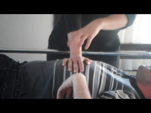 Reanimación Cardiopulmonar adultos