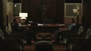 Bodrum Masalı 32.bölüm Faryalı Bora ( en çok hangisini benden kıskandın) (Yıldız)