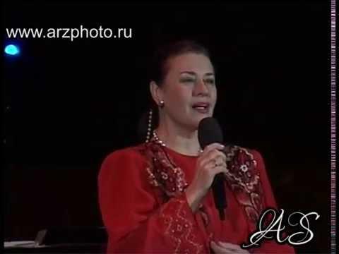 Все песни ян табачник аккордеон mp3 слушайте онлайн на сайте ligaizbirateleiru ( песен)