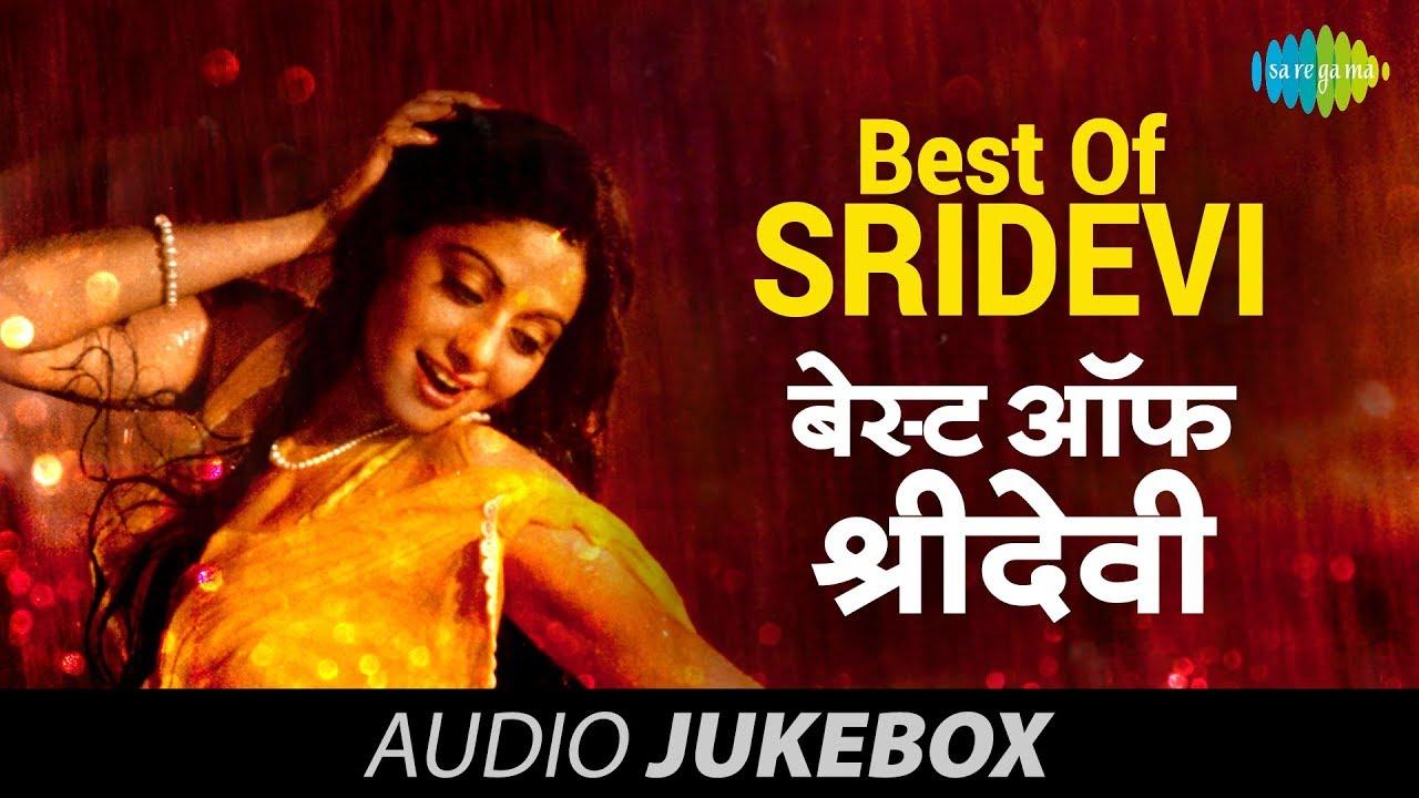Youtube Hindi Songs 2013 Hits