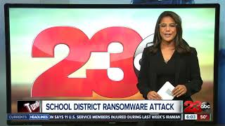23ABC News at 6 p.m. | Top Stories for January 17, 2020