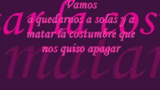 Watch Pastora Soler Vamos video