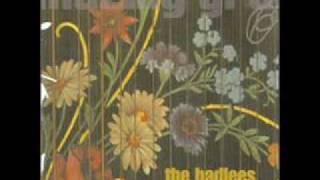 Watch Badlees Beyond These Walls video