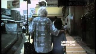 LOLA [trailer]. Pacific Meridian Film Festival 2010. Panorama