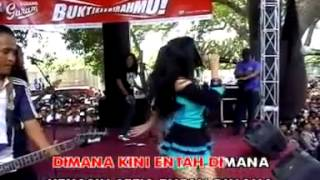 download lagu Monata LAUT Lusiana Safara gratis