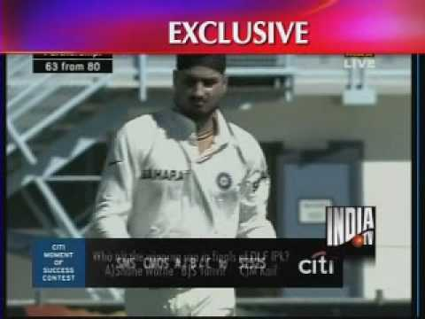 cricket score ! Cricket News ! live cricket score ! Part 1 (27-01-2010)