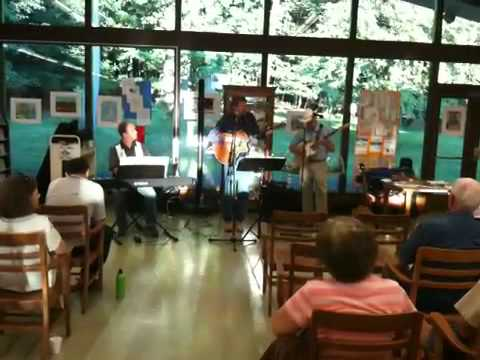 Jeff Newman performance