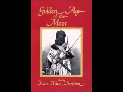 Moorish American is not a Nationality