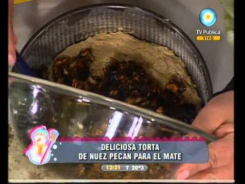 Cocineros argentinos 06-09-10 (3 de 6)