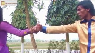 hero alam new music video  এই না হলে নায়ক  কি নাই বসের   ??