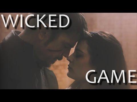 Wicked game - irosh.info