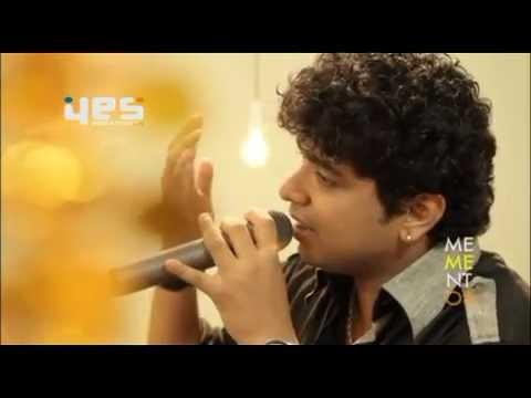 O Saathi re tere bina bhi kya jeena - Mementos- Yes Indiavision...