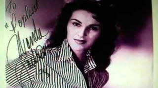 Wanda Jackson - Doch dann kam Johnny