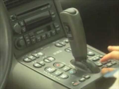 General Motors EV1 OverView
