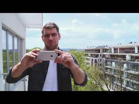 Julen Aguinagalde I Media Społecznościowe || Piłka Ręczna || Gala PGNiG Superligi