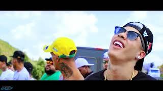 Baixar O Grave Bater ESPAÑOL/PORTUGUÉS MC Kevinho (Lyrics + Sub)
