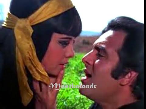 Behan Se Shadi Ki Mumbai Me, Behan Se Shadi Ki Mumbai Me video, Behan