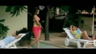 Hardcore sex scene from hindi film