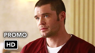 "How to Get Away with Murder 3x13 Promo ""It's War"" (HD) Season 3 Episode 13 Promo"