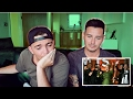 REACTING TO ADELE GRAMMYS MESS UP AND ACCEPTANCE SPEECH (2017) -