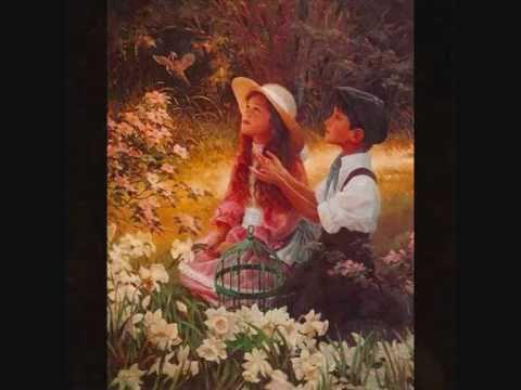 Песни детские - Песенка о счастье