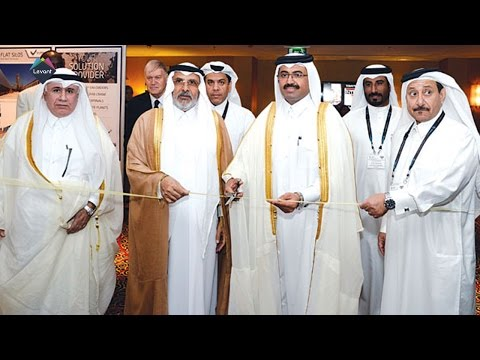Qatar 2022, Dubai Expo to spur $210bn projects in GCC