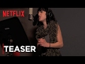 Fuller House - Carly Rae Jensen Theme Song - Netflix [HD]