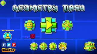 GEOMETRY DASH TUTORIAL! How to change sound FX! [PC]