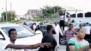 Davido- Skelewu [ #Afrobeats #Naija Video]