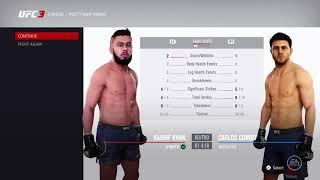 EA SPORTS™ UFC® 3_20180619162656