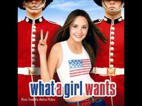 Download Lagu I Wanna Be Bad - Willa Ford MP3 Free
