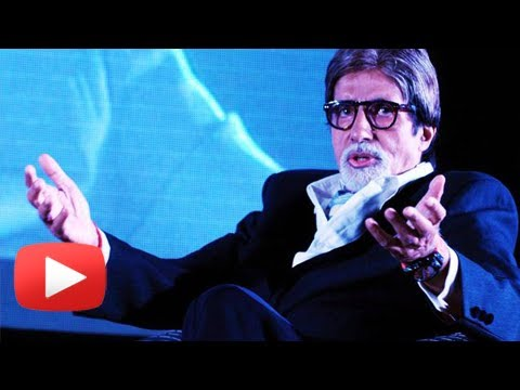 Omg! Big B Made A Profit Of 2.25 Crore In Just 5 Days - Find Out video