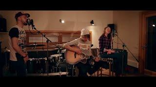 Fakts ft. Adriana Miglāne - Atklāti (Oficiālais Video)