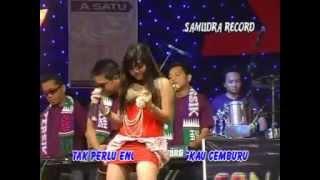 download lagu Masa Lalu 2 Deviana Safara gratis
