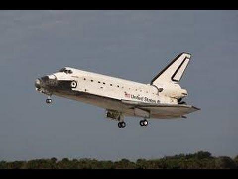 """""""Space Race"""" Deutsch [Doku Quer durch die Geschichte der Raumfahrt] uploaded by: SFTV Dokukanal"""
