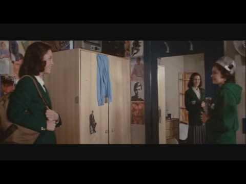 Iconic Lois Lane - Lucy Lane