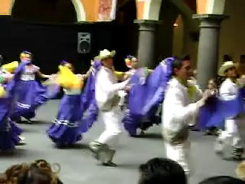 GUERRERO TIXTLA