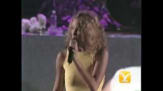 Watch ATeens Dancing Queen video