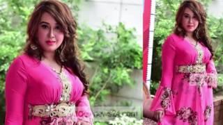 বহুদিন পর দেখা দিলেন একসময়ের হট নায়িকা পলি,কি করছেন এখন? | Bd Actress Poly| Entertainment News