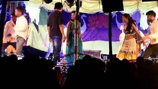 download lagu Hape Nahainj Lai Kama  Love Song Of Mirubaha gratis
