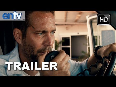 Hours (2013) – Official Trailer (HD)